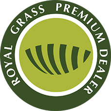 royal grass dealer