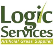 logic services