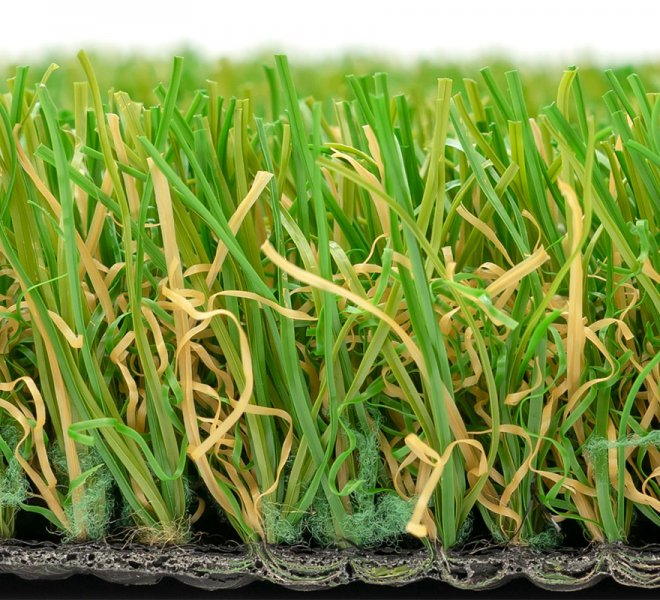 royal-grass-lush-side